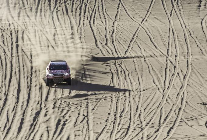 Rally-Dakar-Etappe-5
