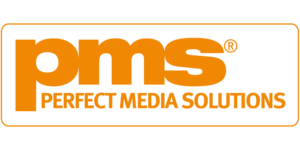 PMS - Perfect Media Solutions