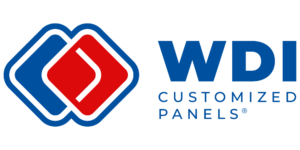 WDI Customized Panels